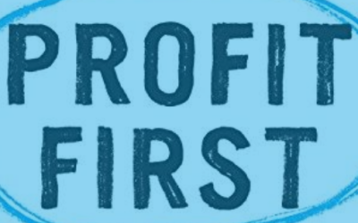Profit First: Accounting Hack or just another Cashflow Management System?