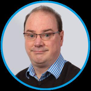 Paul Miller - Q4 Clarity Case Study