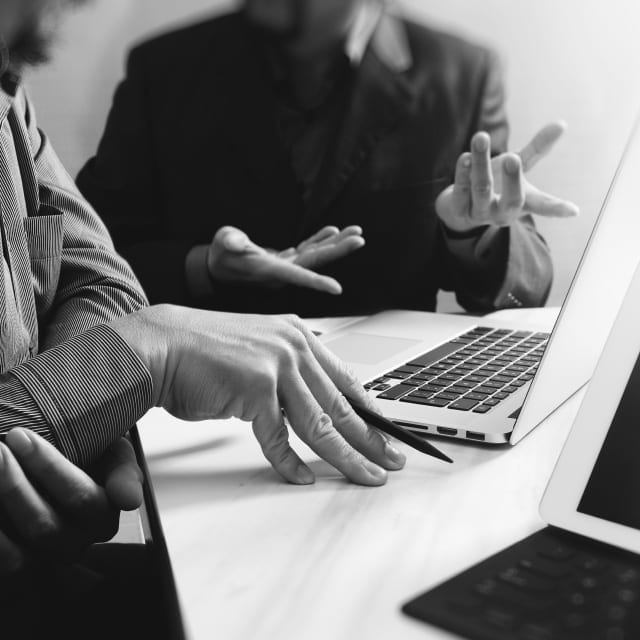business advisory platform for accountants