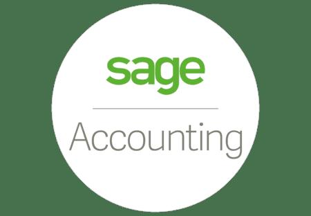 Clarity-Sage-Integrations-LOGO