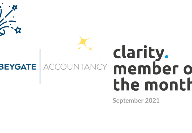 Abbeygate Accountancy